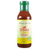 Citrus Grilling Sauce for Sale
