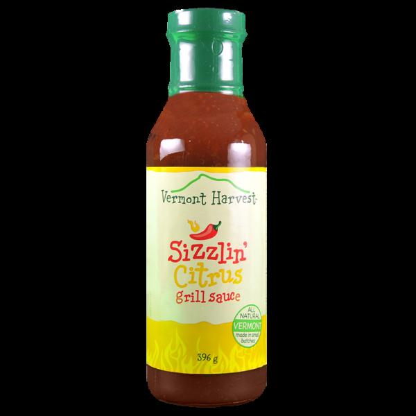 Citrus Grilling Sauce for Sale