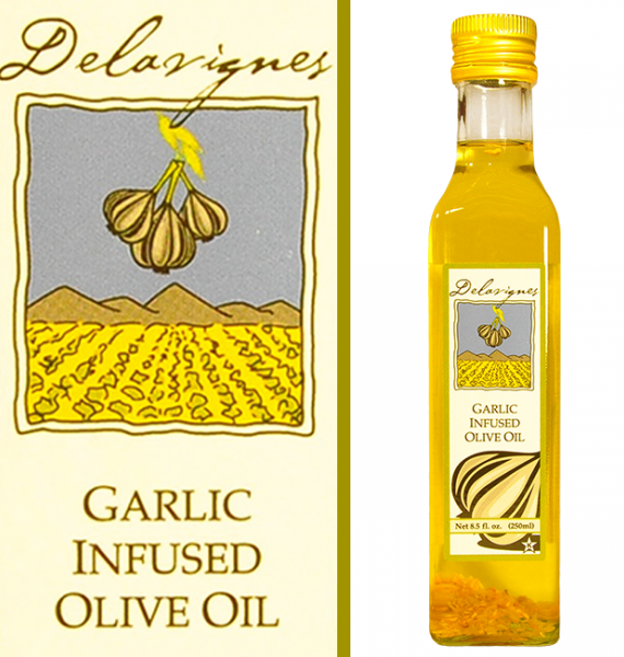 oils_garlic_web2