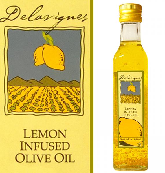oils_lemon_web2