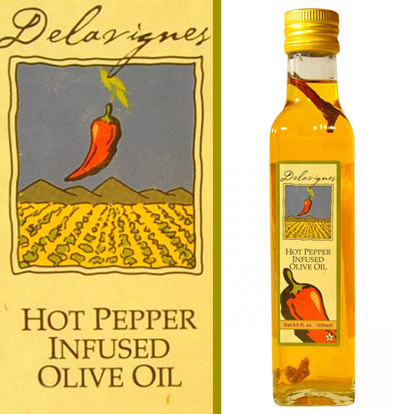 oils_pepper_web2