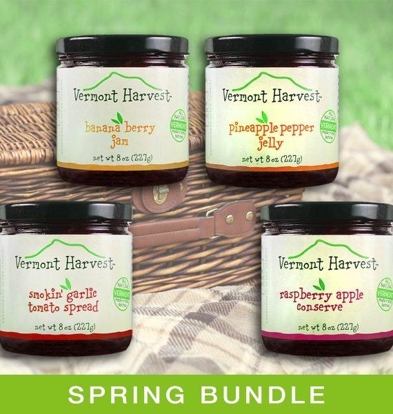 Bundles_Spring