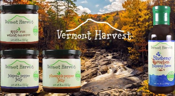 Vermont_Harvest_TV_FB2