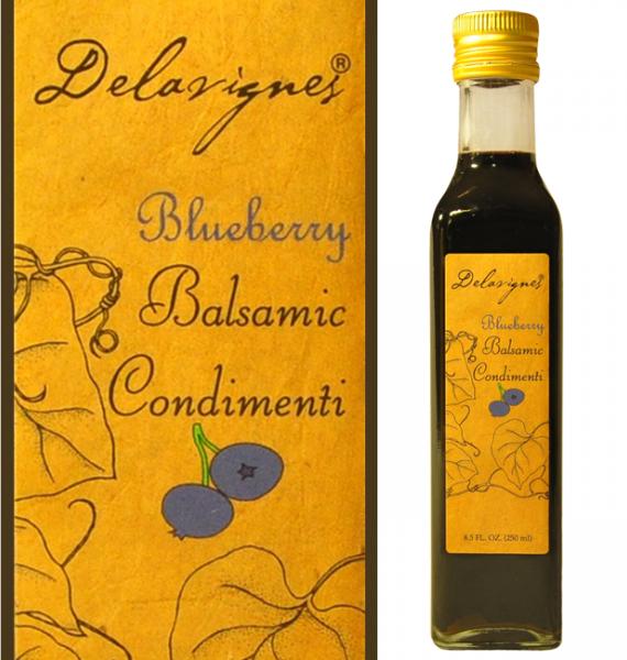 bals_blueberry_web2
