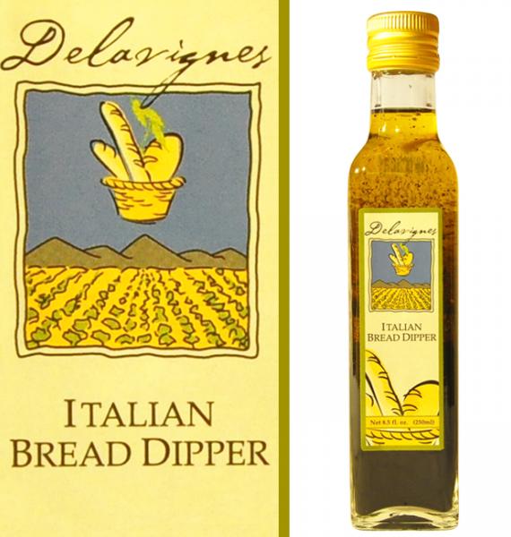 oils_italian_web2