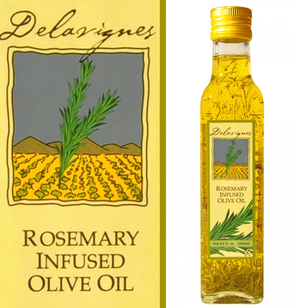 oils_rosemary_web2