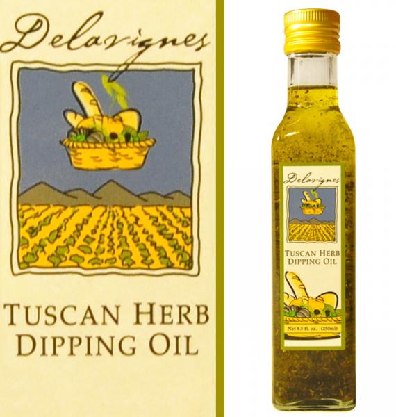 oils_tuscan_web2